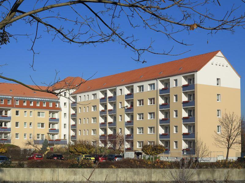 Dresdner Straße 171