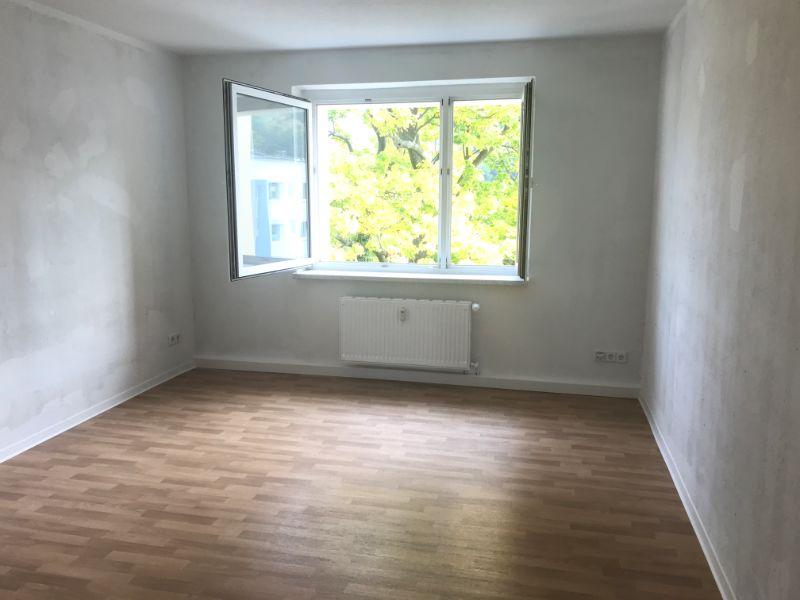 Dresdner Straße 309c, Freital-Deuben, Schlafzimmer