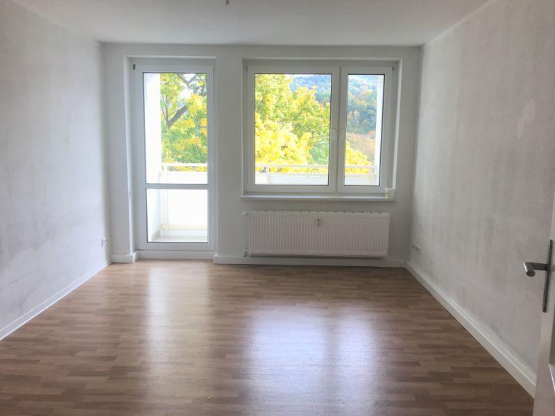 Dresdner Straße 309c, Freital-Deuben, Wohnzimmer