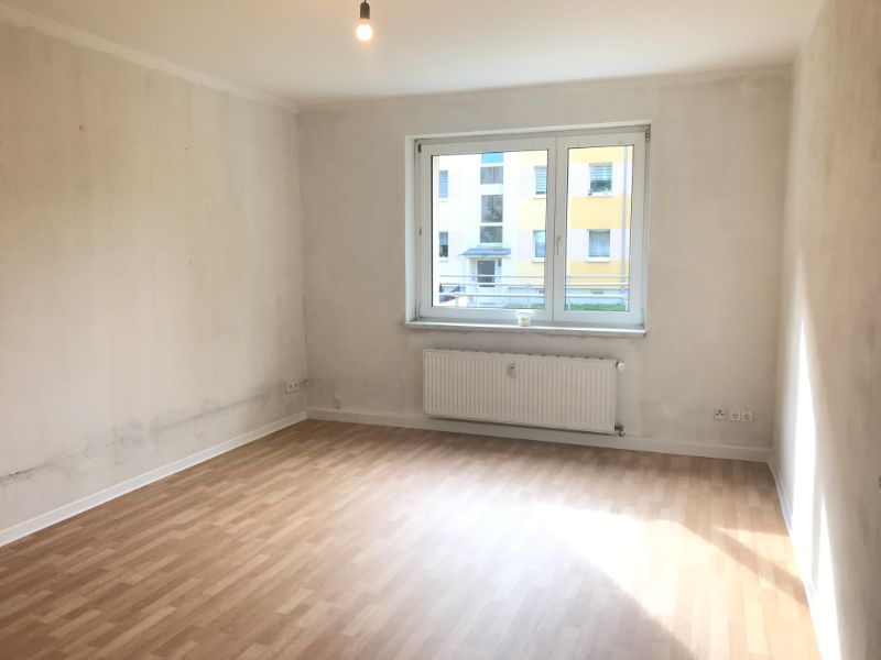 Dresdner Straße 274f, Freital-Hainsberg, Schlafzimmer