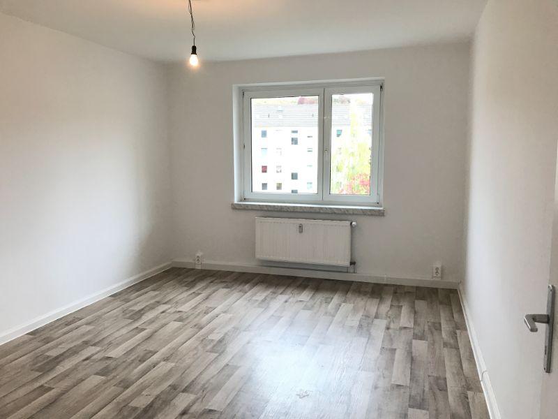 Dresdner Straße 260b, Freital-Deuben, Schlafzimmer