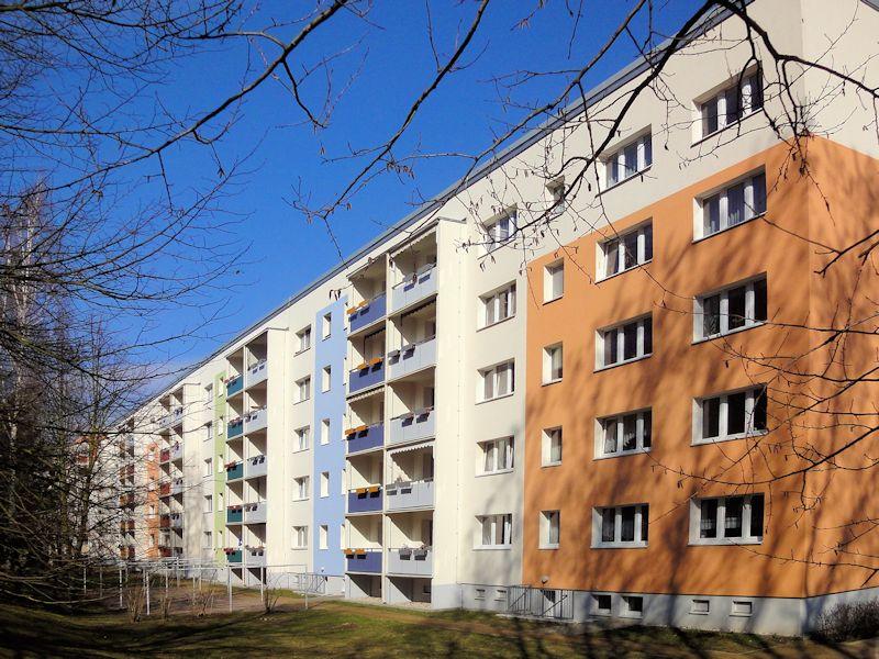 Heinrich-Heine-Straße 10-12-