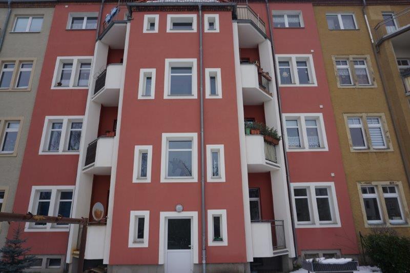 Paul-Büttner-Straße 5