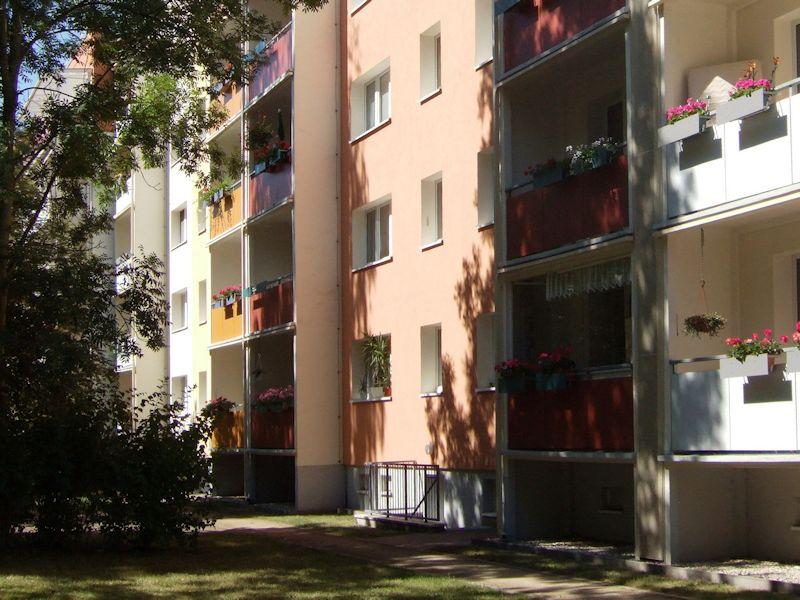 Heinrich-Heine-Straße 10-12
