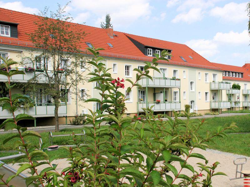 Deubener Straße 19, Freital-Döhlen