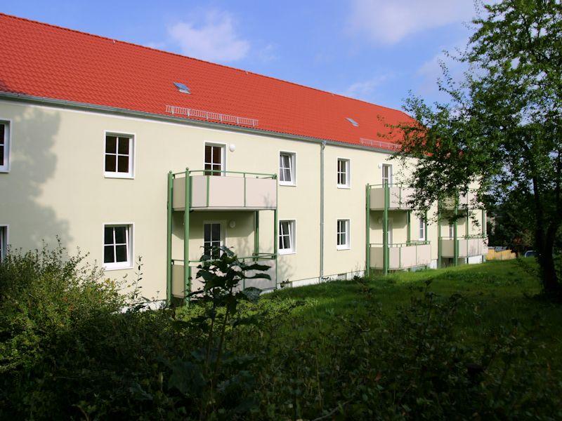 Bernhard-Naumann-Weg 5, Freital-Raschelberg