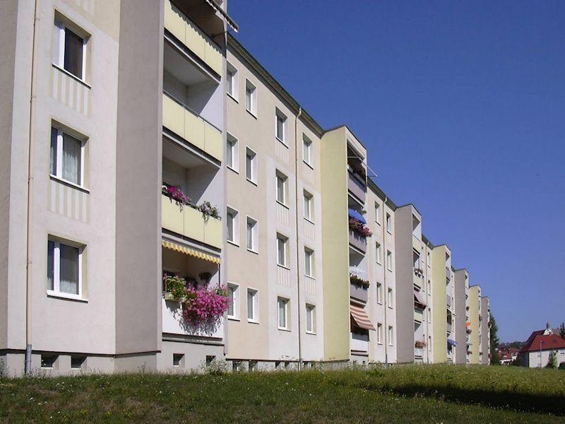 Schachtstraße 63, Freital-Döhlen