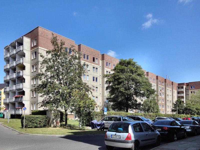Dresdner Straße 295-297, Freital-Deuben