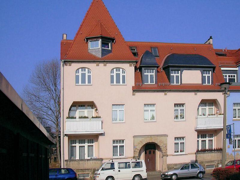 Sörgelstraße 14