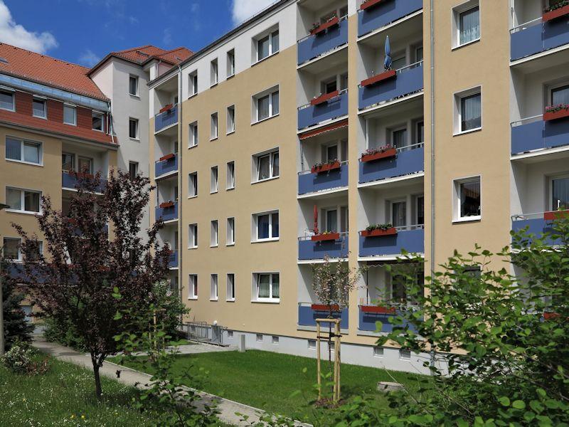 Dresdner Straße 179, Freital-Döhlen
