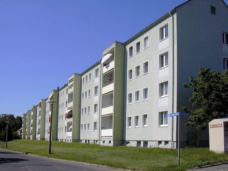 Schachtstraße 25-37, Freital-Döhlen