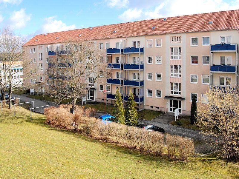 Schachtstraße 73, Freital-Döhlen