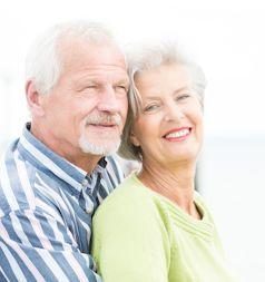 Wohnen für Senioren, Foto Clipdealer