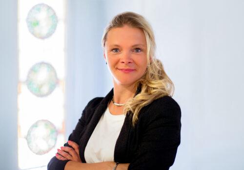 Daniela Schneidenbach
