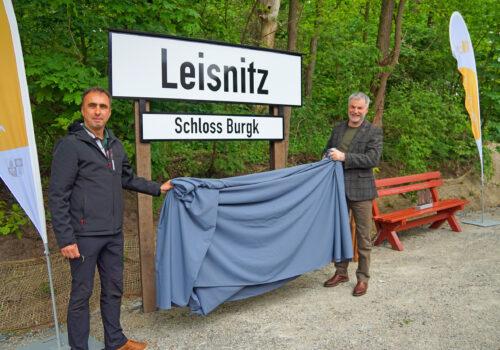Demnitz_Rumberg_Stadt_Freital
